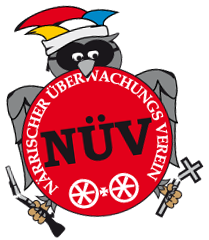 Närrischer Überwachungs Verein Mainz